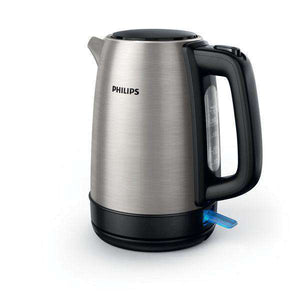 Waterkoker Philips HD9350/90 1,7L 2200W Inox