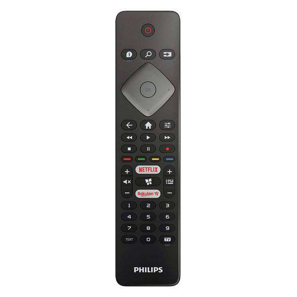 "Smart TV Philips 43PUS7505 43"" Ultra HD"