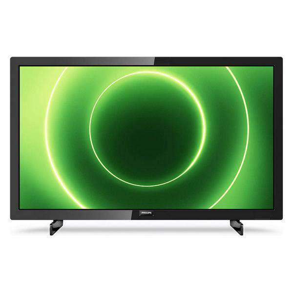 "Smart TV Philips 24PFS6805 24"" Full HD"