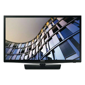 "Smart TV Samsung UE24N4305 24"" HD"