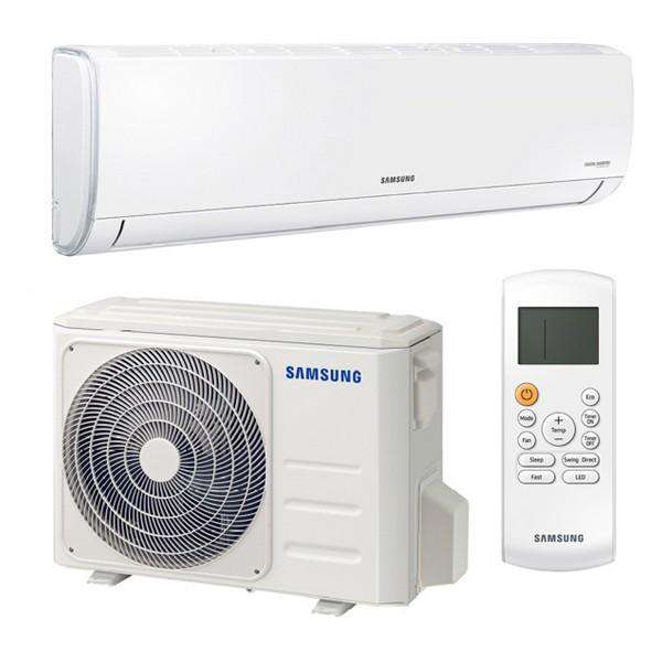 Airconditioner Samsung FAR24ART 7000 kW R32 A++/A++ Wit