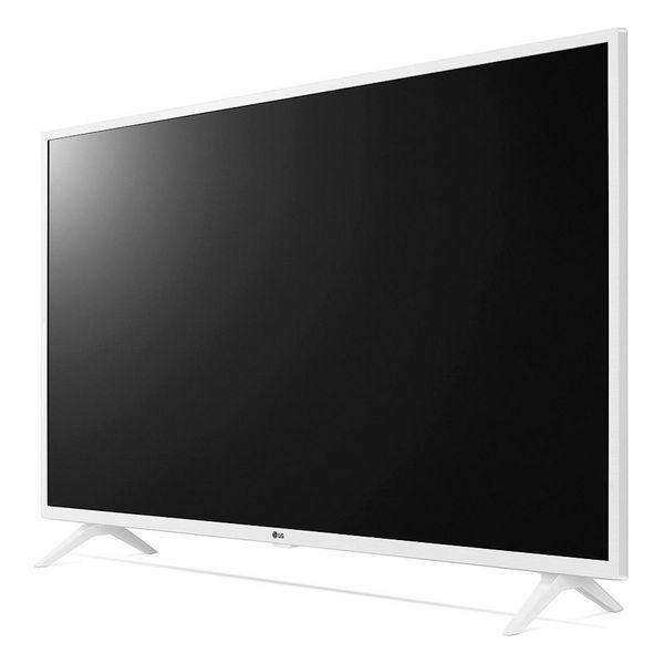 "Smart TV LG 43UN73906 43"" Ultra HD"
