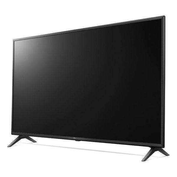 "Smart TV LG 60UN71006 60"" 4K Ultra HD"