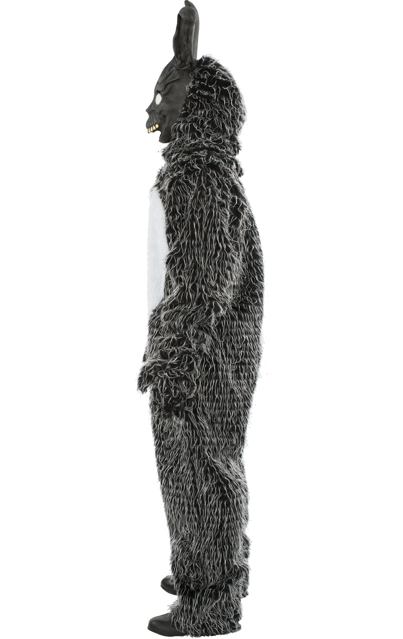 Mens Rabbit Donnie Darko Costume