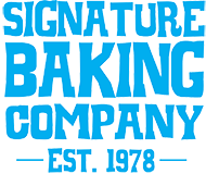 Signature Baking Company