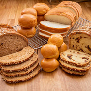 Bread All Day Bundle