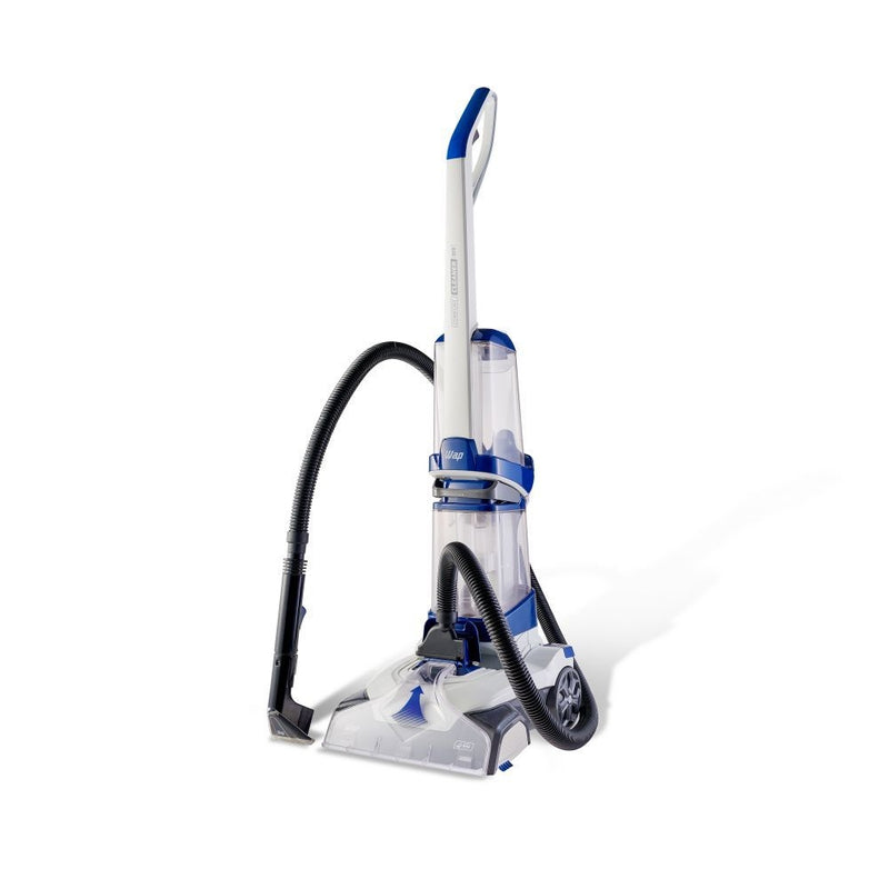 Extratora Vertical Comfort Cleaner 220V 50/60Hz - Wap