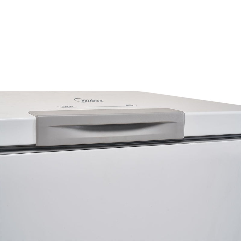 Freezer Horizontal 150L 127V 60Hz - Midea