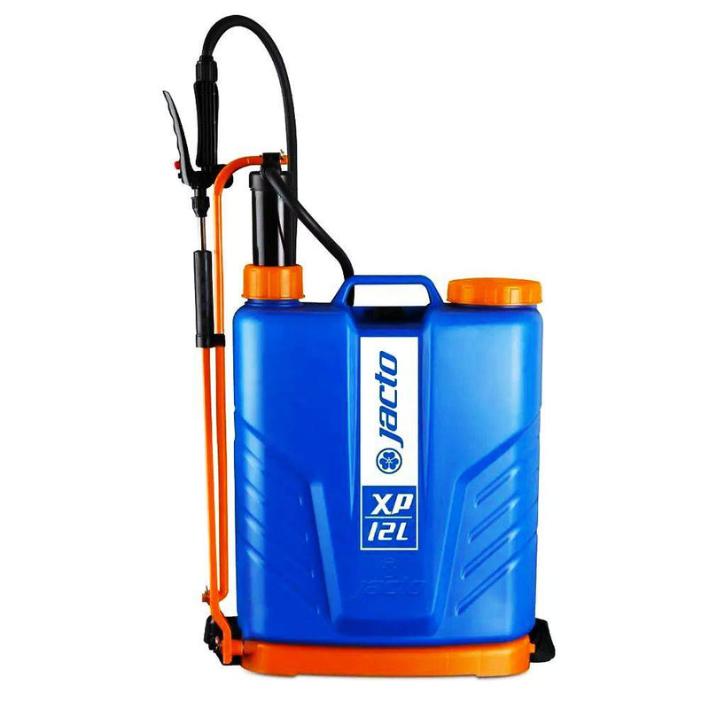 Pulverizador Costal Manual Xp 12L - Jacto