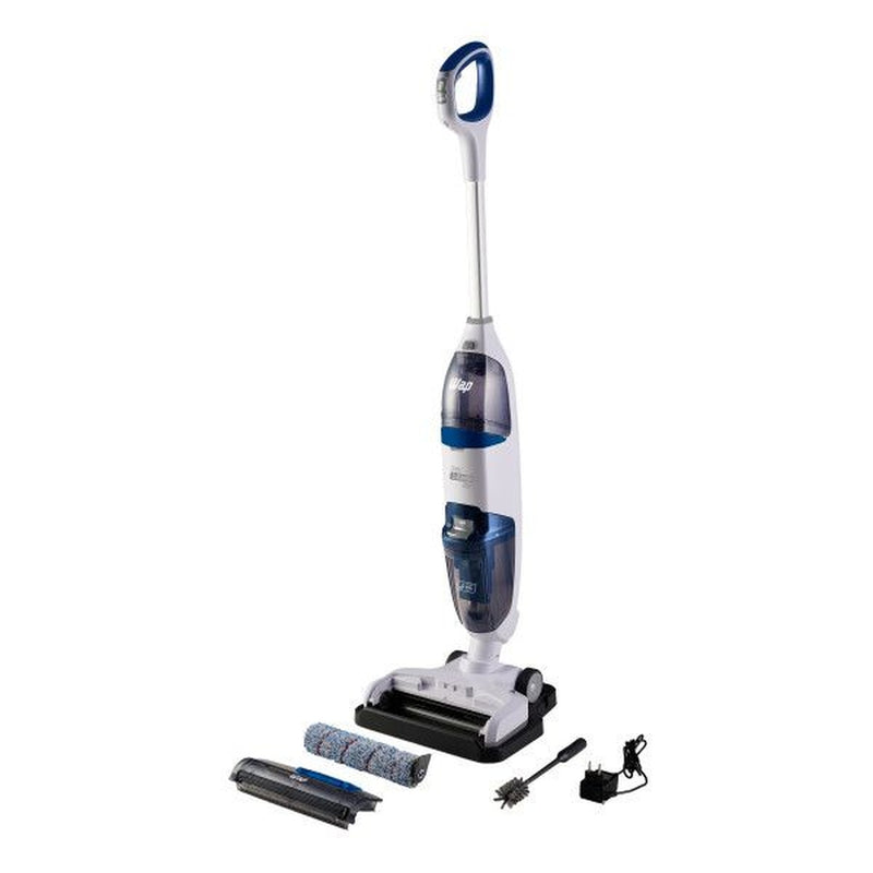 Extratora Floor Cleaner Mob 22 Vdc - Wap