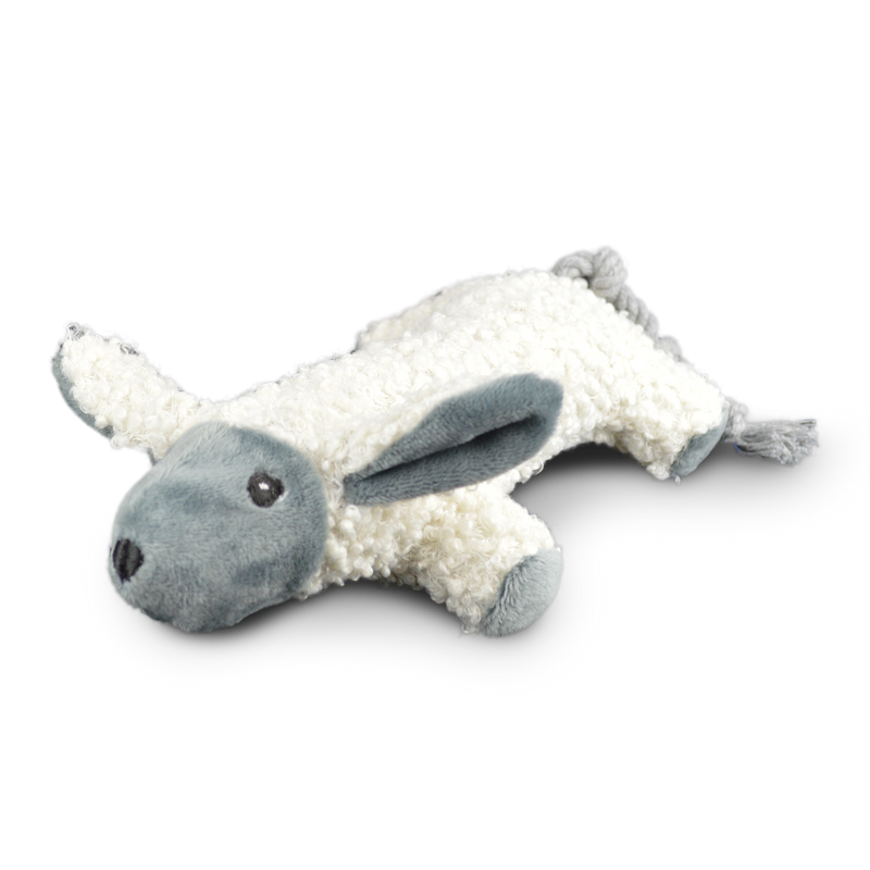 SHEEP SNAGABLE KICKER