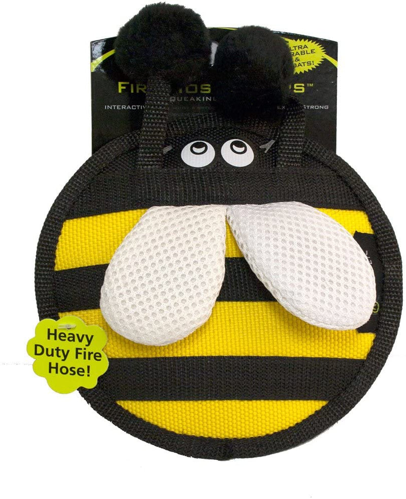 FIREHOSE FLYER - BUMBLE BEE
