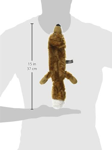 CRITTER SKINZ - FOX - MEDIUM