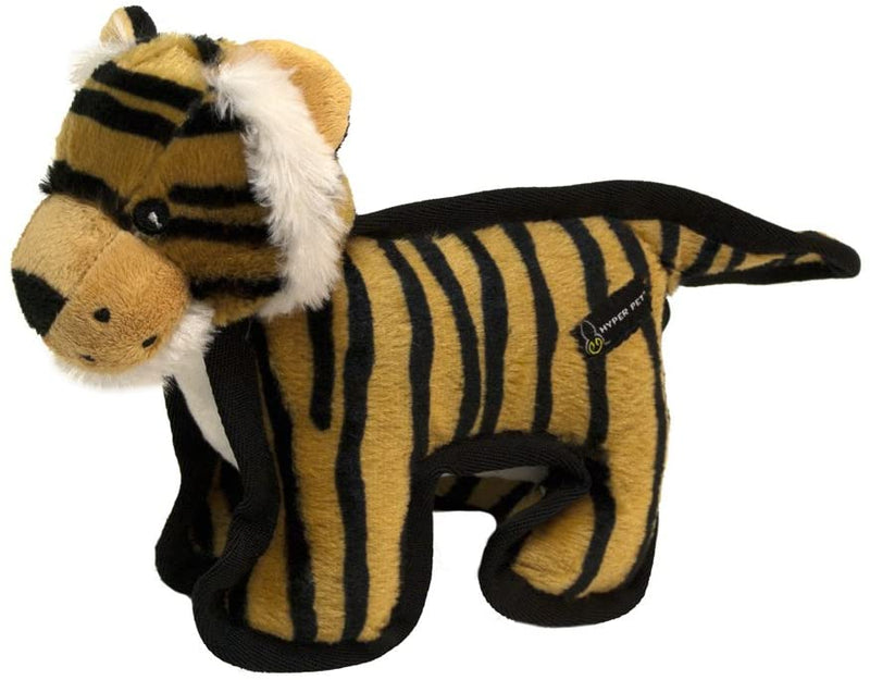 TOUGH PLUSH - TIGER