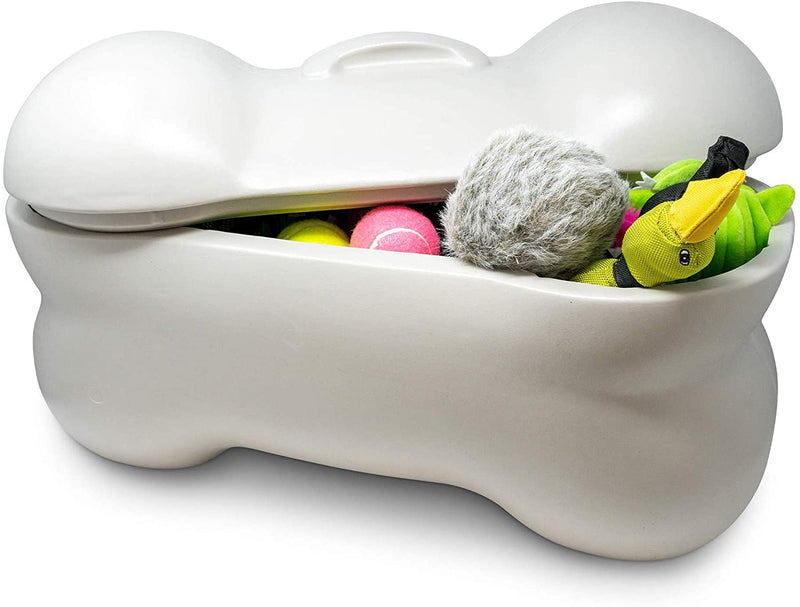 BIG BONE STORAGE BIN