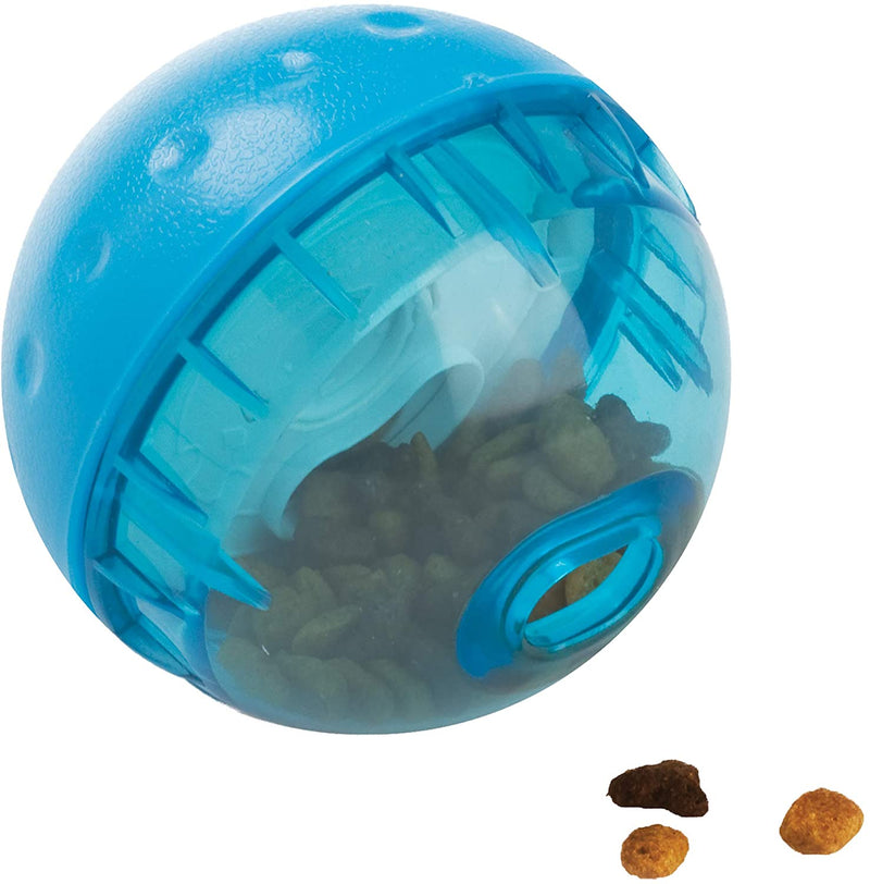 IQ TREAT BALL - 4 INCHES