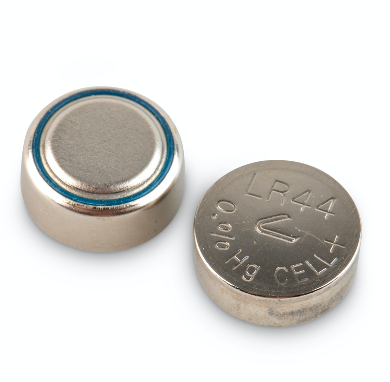 BUTTON CELL BATTERIES FOR REMOTE