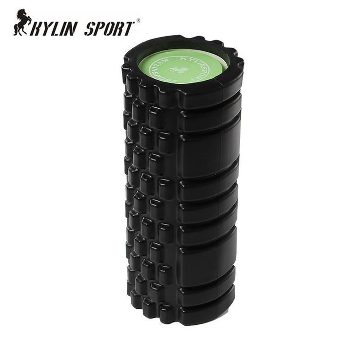 Foam roller set - A&W health and fitness marketplace