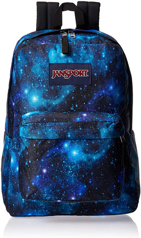Backpack - Lightweight School Backpack