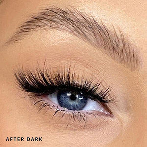 After Dark Lashes
