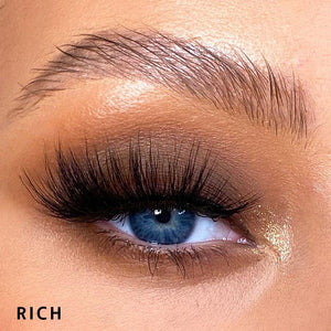 Rich Lashes