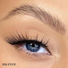 Load image into Gallery viewer, Solstice Lashes