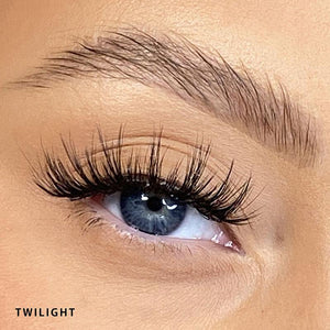 Twilight Lashes