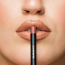 Load image into Gallery viewer, KASH Beauty Lip Liner