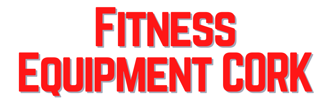 Fitness Equipment Cork