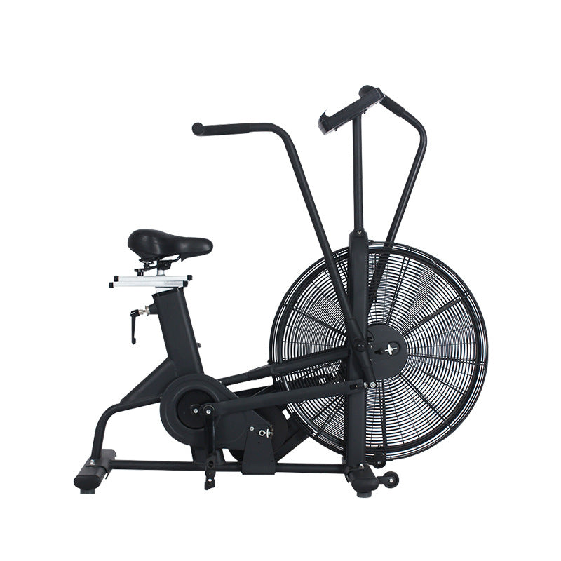 Rebel Air Bike from Fitness Equipment Cork