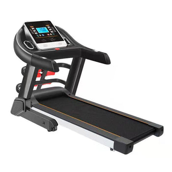 Rebel Foldable Treadmill from Fitness Equipment Cork