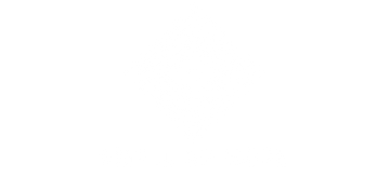 Smell Of Hope