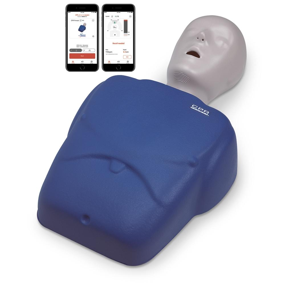 Resources for CPR Training
