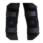 knee-wrap-for-gert