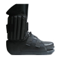overshoes-simulation-for-gert