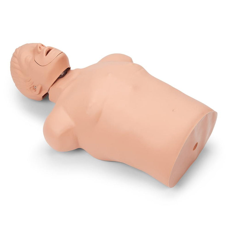Brad Adult CPR Manikin with carry bag