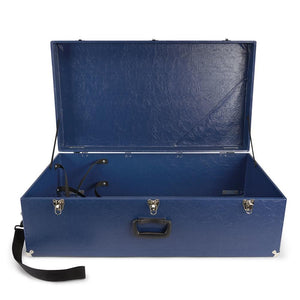 Hard-Sided Carrying Case