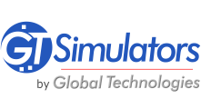 GTSimulators.com