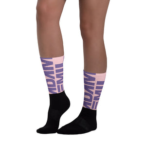 AE Women Socks