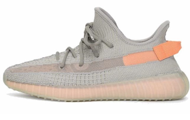 adidas Yeezy 350 V2 Turn Form