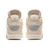 Air Jordan 4 x Off-White - DistinctFW