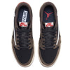 Jordan 1 Retro Low OG SP Travis Scott - DistinctFW