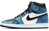 "Air Jordan 1 High OG WMNS ""Tie-Dye"" - DistinctFW"