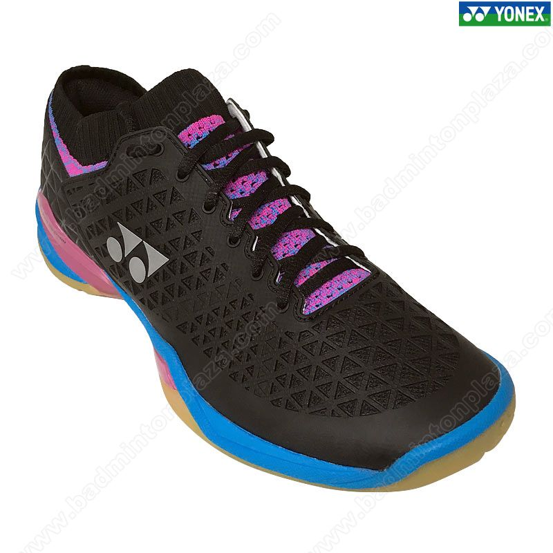 Yonex Power Cushion Eclipsion Z Badminton Shoes