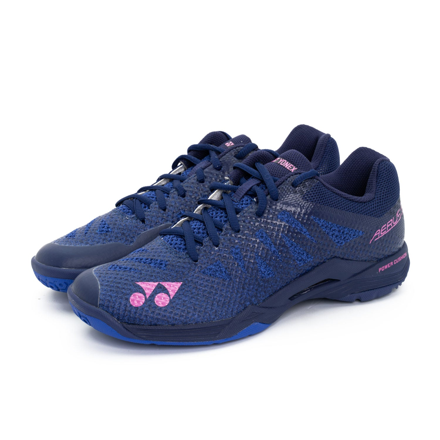 Yonex Power Cushion Aerus 3 LX Badminton Shoes