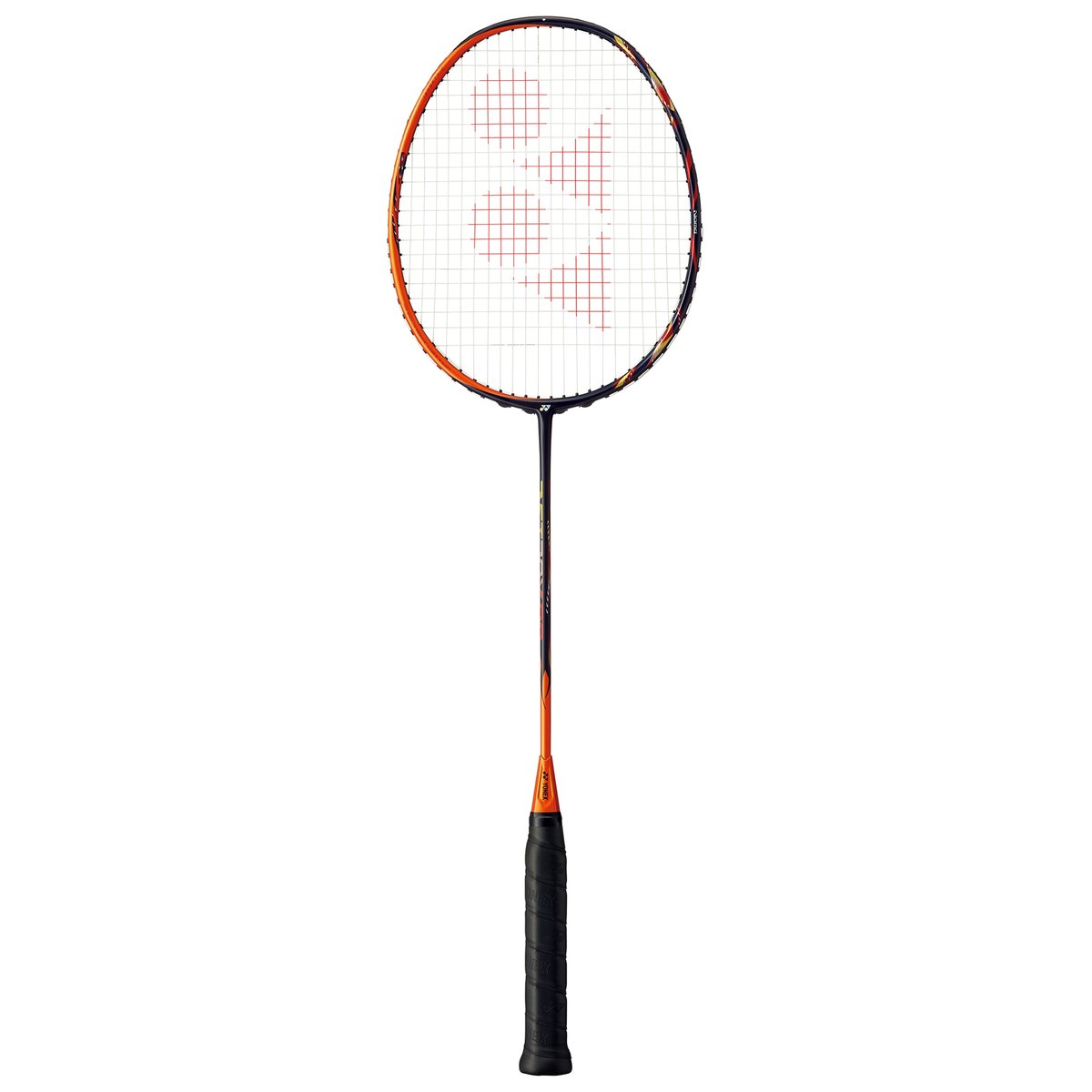 Yonex Astrox 99 Sunshine Orange Badminton Racket
