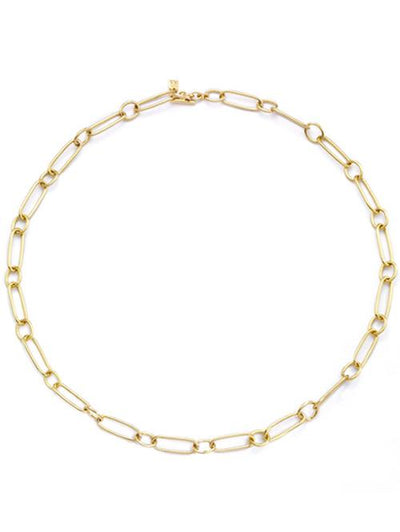 CHAIN XL - OR jewellery Dorothee