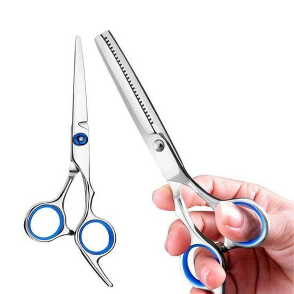 Where to Buy Professional Hair Cutting Scissors?