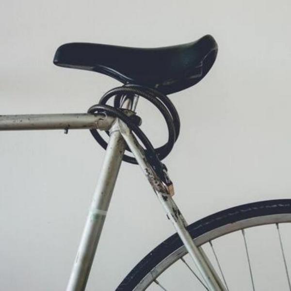 How To Choose the Correct Bicycle Seat?
