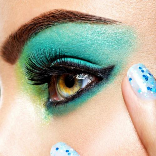 Why You Should Switch To Magnetic Eyelashes And Eyeliner?